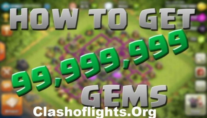 Clash of Clans Hack 99999999,Clash of Clans Hack,download coc hack